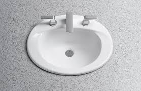 drop in bathroom sinks oval. remarkable manificent drop in bathroom sinks oval pmcshop part 9 m