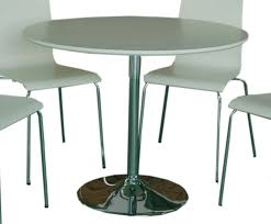 Round Kitchen Table White White Kitchen Table Sets Dining Table And Chairs Dark Pine And