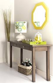 entryway tables and consoles. Download This Picture Here Entryway Tables And Consoles Apptivate Interior Decorating