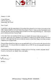 Tip Sample Employee Appreciation Letter Inventory Log Sheet