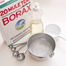 best fabric cleaner for furniture. DIY Upholstery Cleaner 3 Tablespoons Dish Soap 1 Tablespoon Borax Cup Boiling Water Small Best Fabric For Furniture