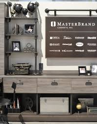 Masterbrand Kitchen Cabinets Kitchen Bath Trends 2016 Centsational Girl