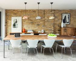 magnificent dining table pendant light houzz dining room pendant light design ideas remodel pictures