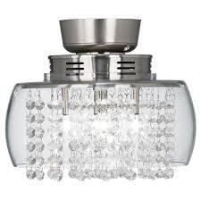 possini euro design lighting. Possini Euro Design Lighting