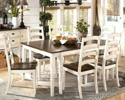 dining table and chairs gumtree melbourne. large size of french dining table sets country room style provincial furniture chairs and gumtree melbourne
