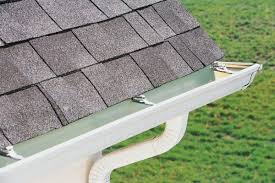 dimensional shingles. Architectural Shingles Are Also Called Dimensional Because They Add Dimension To The Roof N