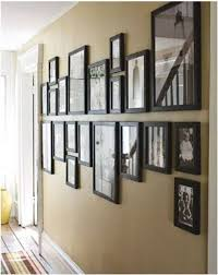 decorate narrow entryway hallway entrance. small hallway decor with photos artentry decorate narrow entryway entrance