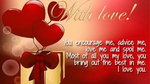 i love you wallpapers with quotes. Fine Love I Love You Messages Images Pictures Hd Wallpaper Quotes For Your Love To You Wallpapers With E