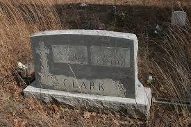 Della Cantrell Clark (1880-1929) - Find A Grave Memorial
