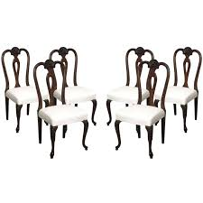 french provincial dining tables perth. french country dining chairs australia provincial adelaide room furniture for sale tables perth