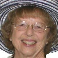 Betty Odum - Volunteer Staff - University of Florida | LinkedIn