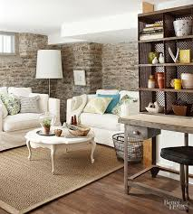 How To Design Basement Design Awesome Design