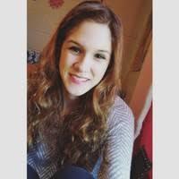 Alyssa McDermott - Instructional Assistant - David Douglas School ...