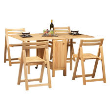bedroomexciting small dining tables mariposa valley farm. Home Design: Space Saving Dining Room Tables Chairs Table Pertaining To 81 Bedroomexciting Small Mariposa Valley Farm E