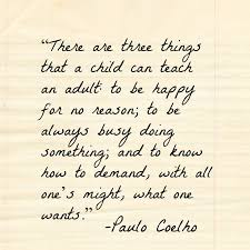 Paulo Coelho Quotes Beauteous Travelettes 48 Paulo Coelho Quotes To Set Your Wandering Soul On