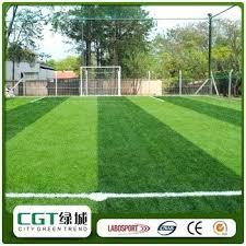 turf carpet tile football field artificial turf grass carpets for football stadium