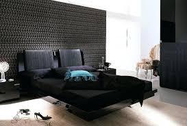 Black modern bedroom sets Full Black Modern Bedroom Black Contemporary Bedroom Furniture Sets Modern Black Lacquer Bedroom Set Erebajas Black Modern Bedroom Black Contemporary Bedroom Furniture Sets