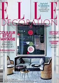 home decor magazines south africa. revue de presse | sarah lavoine home decor magazines south africa