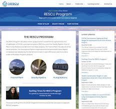 Web Design Portfolio Fresh Modern Websites By David Tierney
