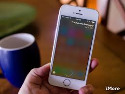 Apps Using How To Use Apps With Siri Imore