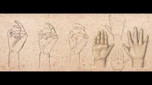 рисовать на руках что можно нарисовать на руке ручкой