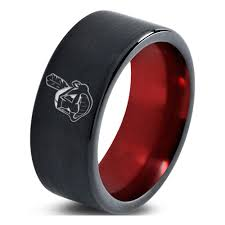 Wedding Rings Cleveland