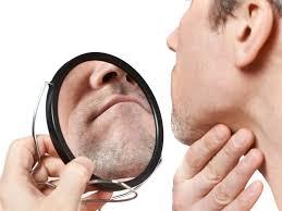 what causes ingrown hairs