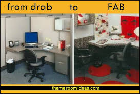 cubicle decoration ideas office. Office Cubicle Decorating Ideas - Work Desk Decorations Decoration Themes