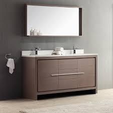 fresca allier 60 inch vanity countertop