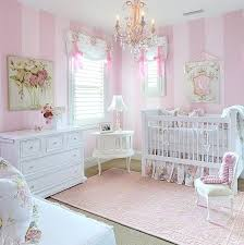 chandelier for by girl room home design ideas nursery baby canada