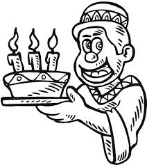 Small Picture 20 best Kwanzaa images on Pinterest Coloring pages Kwanzaa and