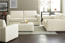 stylish living room furniture. Wonderful Stylish White Living Room Furniture Ideas In Stylish U