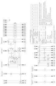 eaton e vac vacuum circuit breaker Circuit Breaker Parts Diagram SF6 Circuit Breaker