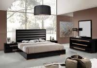 modern black bedroom furniture. modern black bedroom furniture sets mod o
