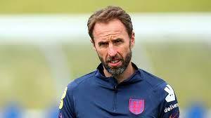EM: Gareth Southgate verteidigt englische Mannschaft nach Schottland-Spiel  - Eurosport