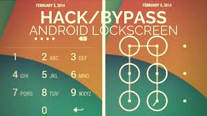 How To Break Pattern Lock On Android Phones Stunning Bypass Android Lockscreen PIN PasswordPattern Without Losing Data