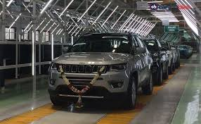 new car launches in jan 2014 indiaJeep Compass 2017 Price in India Launch Date Review Specs