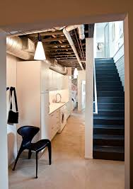 basement ceiling ideas on a budget. Interior:Basement Ceiling Ideas Photos Basement Part 1 Unfinished On A Budget I