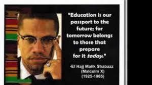 Famous Marcus Garvey Quotes