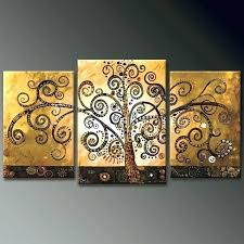 three panel wall art 3 section wall art brilliant design 3 piece wall decor of art great on interior home with 3 panel wall art multi panel wall art