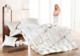 Рейтинг ТОП 7 <b>одеял</b>: какое лучше выбрать?