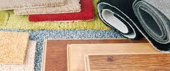 full size of rug pad hardwood floors non slip reviews latex floor for best pads the