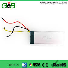 10000mah lipo battery, 10000mah lipo battery suppliers and Lipo Battery Wiring Diagram 10000mah lipo battery, 10000mah lipo battery suppliers and manufacturers at alibaba com 7.4v lipo battery wiring diagram