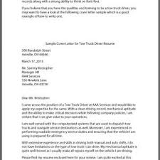 Truck Driver Cover Letter Samples Cdl Truck Driver Cover Letter Samples Reginasuarezdesign Com