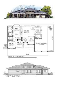adobe house plans unique adobe house plans free inspirational cool houseplans elegant cool of adobe house