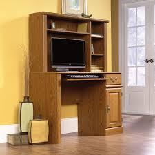 home office desk corner. Desks Corner Laptop Desk With Hutch Traditional Computer For Home Office