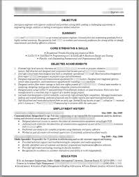 Mechanical Engineer Sample Resume Word Download Navy Mechanical Engineer Sample Resume Designsid Com 1