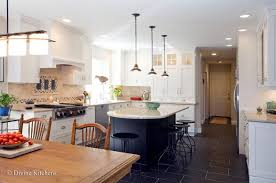 kitchen lighting options