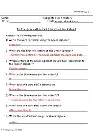 essay about clothes styles classification