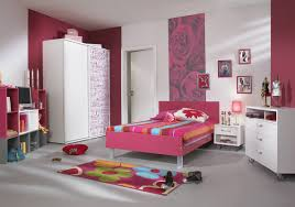 bedrooms for teenage girl. Mix And Match Teenage Bedrooms | Interior Design Ideas . For Girl